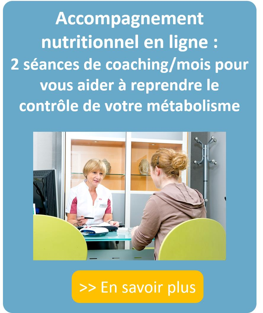 offre nutrition